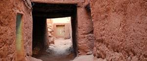 7 Jours circuit départ Marrakech au désert
